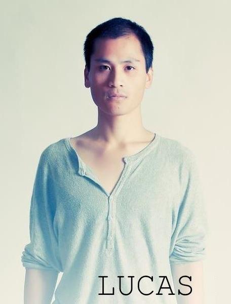 Lucas Tuan